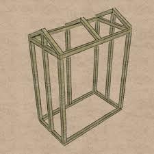 bildergebnis f r tomatenhaus selber bauen garten gestaltung pinterest tomatenhaus selber. Black Bedroom Furniture Sets. Home Design Ideas