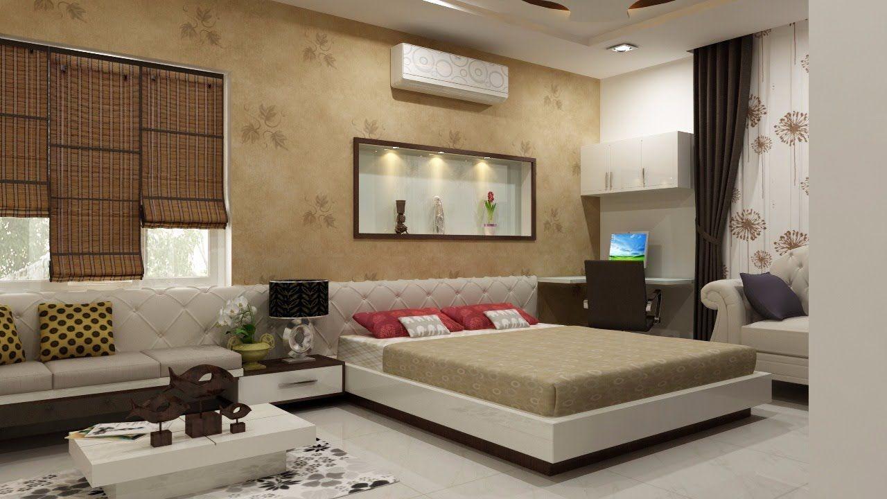 3 Bhk Interior Designers And Decorators Cost 4 Lakhs In Manikonda Interior Architecture Design Best Interior Design Home Interior Design