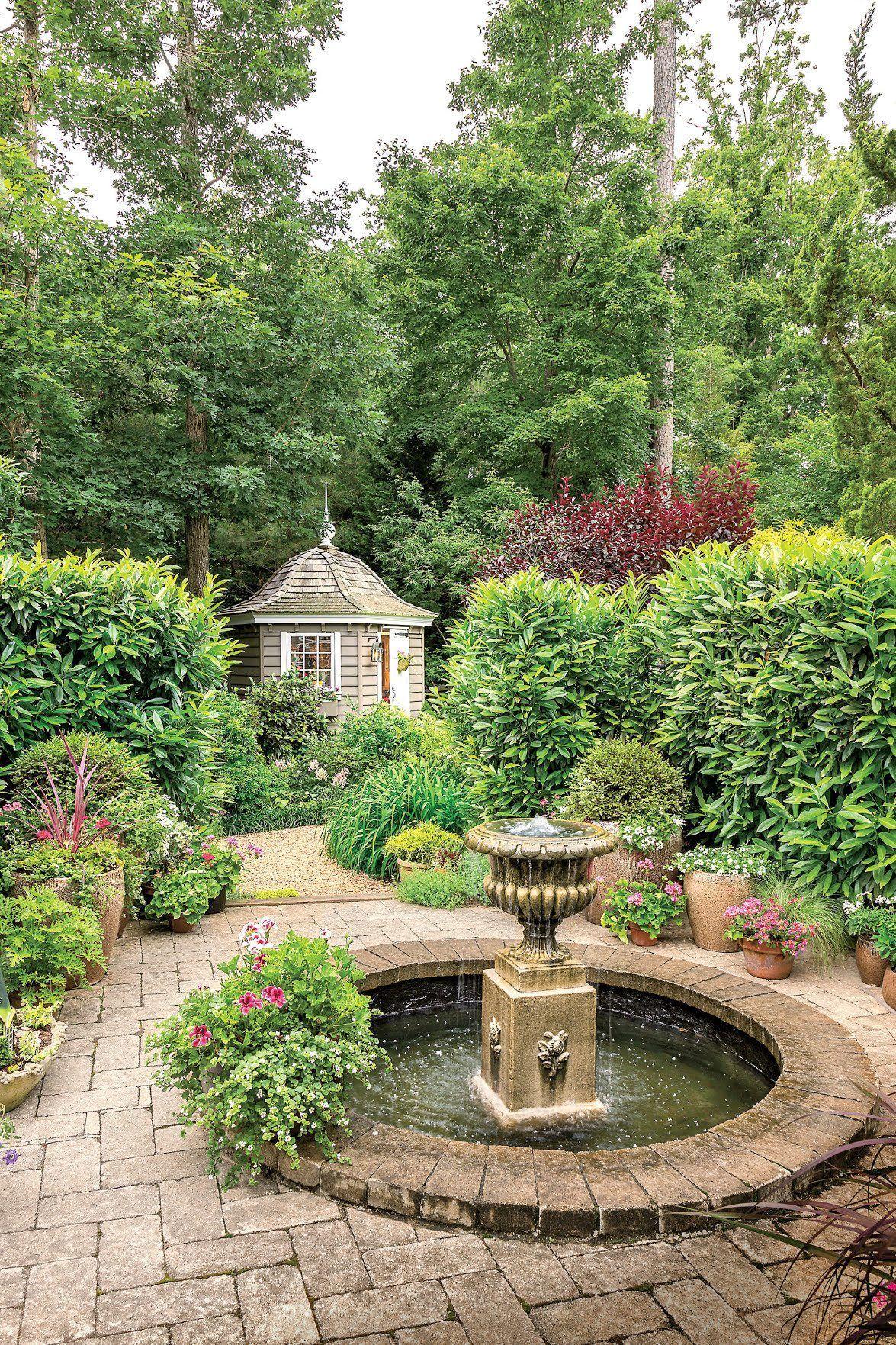 Pin On English Gardening