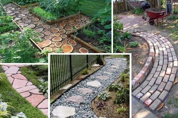 small patio ideas. beautiful ideas about small patio decorating on ... - Small Patio Ideas On A Budget