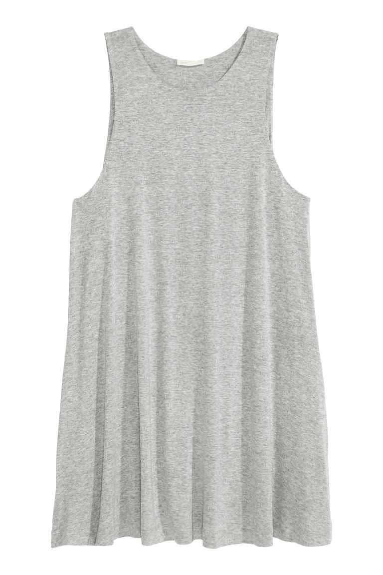 217ecc577c328 A-line dress
