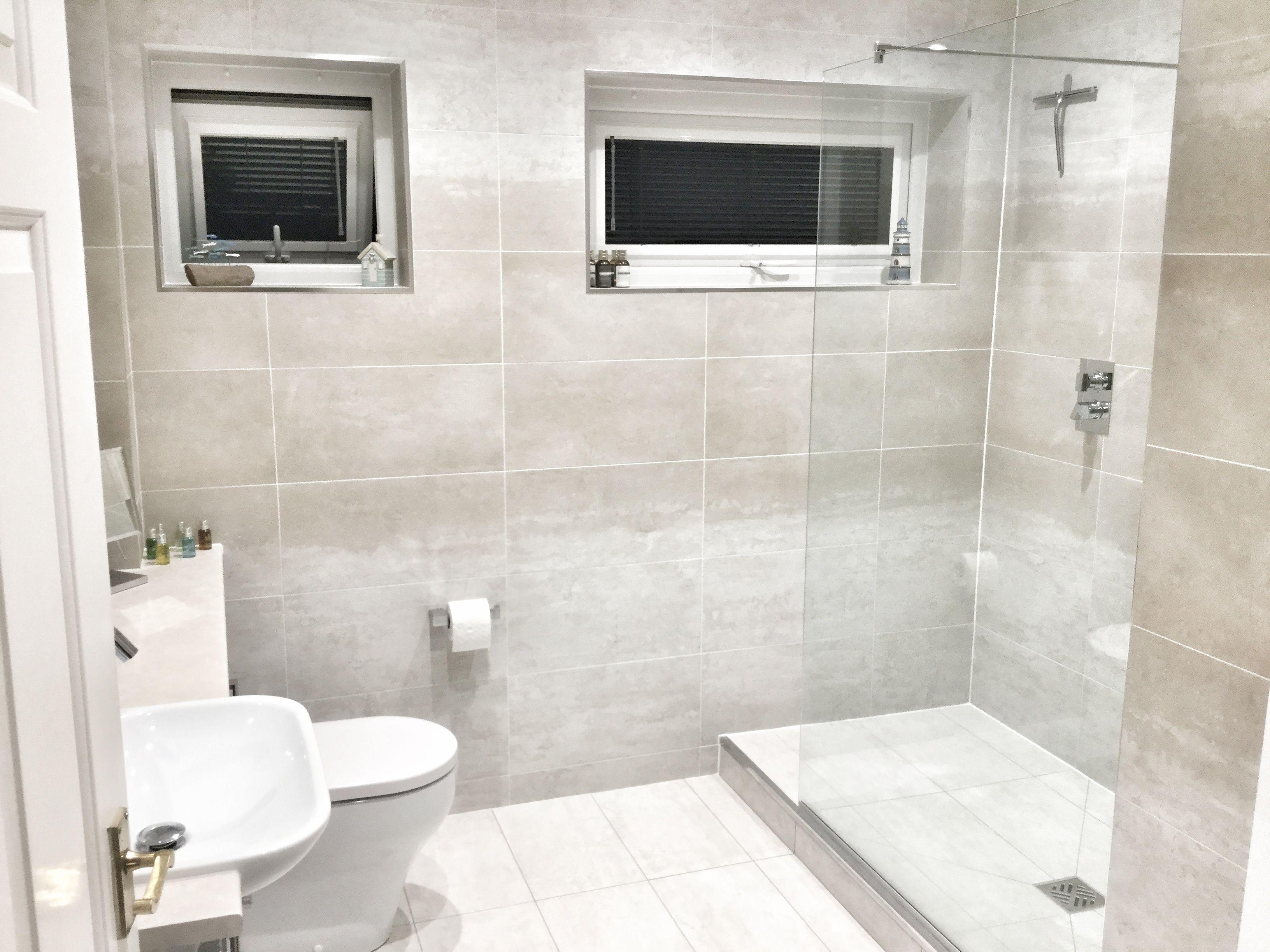 pingloria on ensuite  wet rooms bathroom design room
