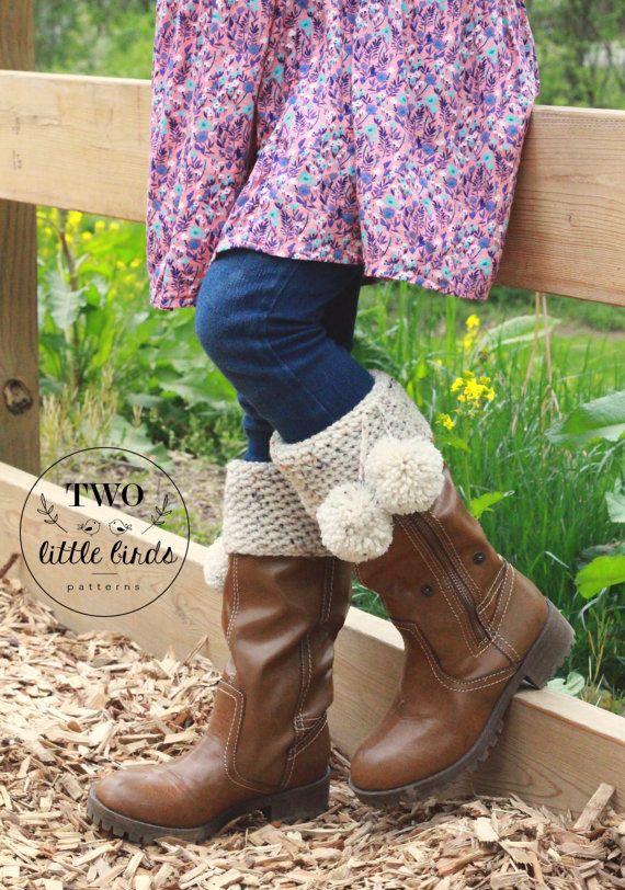 Pin de lohilé en Macramé, punto y crochet | Pinterest