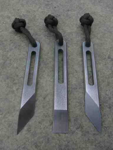 facas knives - Pesquisa Google