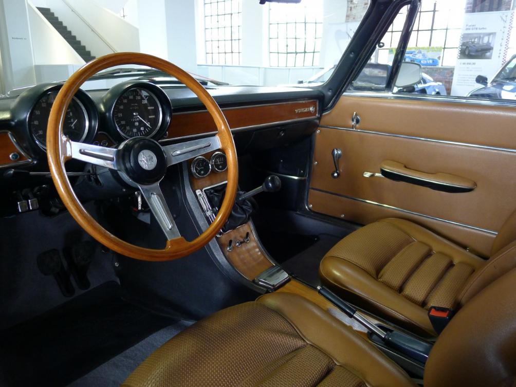#Alfa #Romeo #1750 #GTV #Veloce