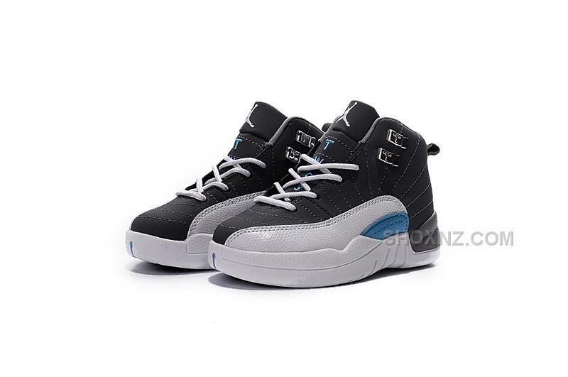 12 jordans shoes for men nz