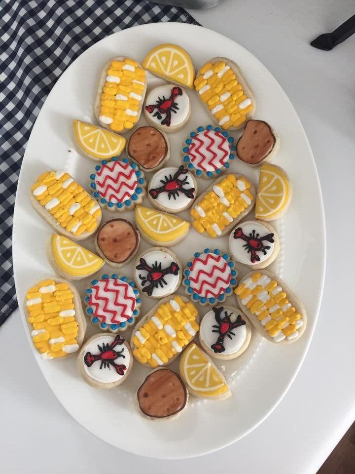 14+ Best crab cakes in austin ideas