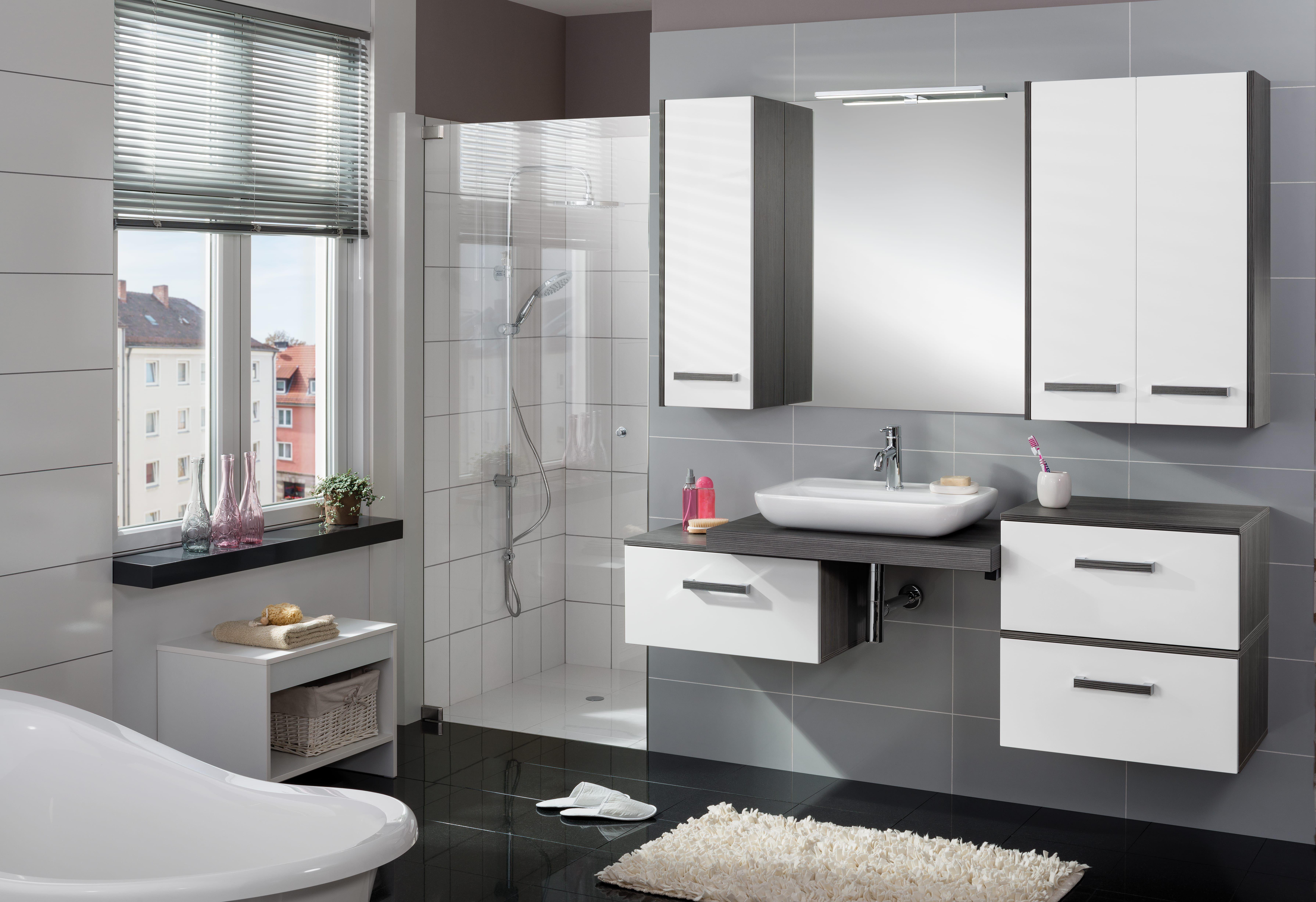 Wunderbar Badezimmer Set Negril (4 Teilig) Mattweiß, Schildmeyer Jetzt  Bestellen Unter Badezimmer Pinterest Set Fantastisch Little Bad Set Ideas  White Pink ...