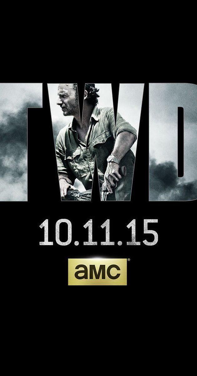 Created by Frank Darabont.  With Andrew Lincoln, Jon Bernthal, Sarah Wayne Callies, Chandler Riggs. Sheriff Deputy Rick Grimes leads a group of survivors in a world overrun by zombies.