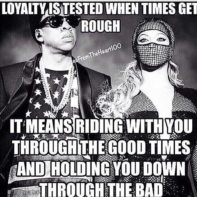 Loyalty Is Everything Bonnie And Clyde Quotes Lovers Quotes Romance Quotes
