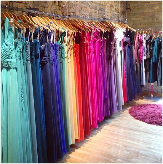 25 Milwaukee Wedding Vendors With Amazing Instagram Feeds Wedding Vendors Wedding Instagram