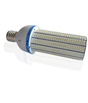 Wyzm Tm 40w 60w 80w 100w 120w E40 E39 Mogul Base Led High Bay Bulb Lamp 6000k Bright White 120 Watts High Power Led Lights Bulb Led Bulb