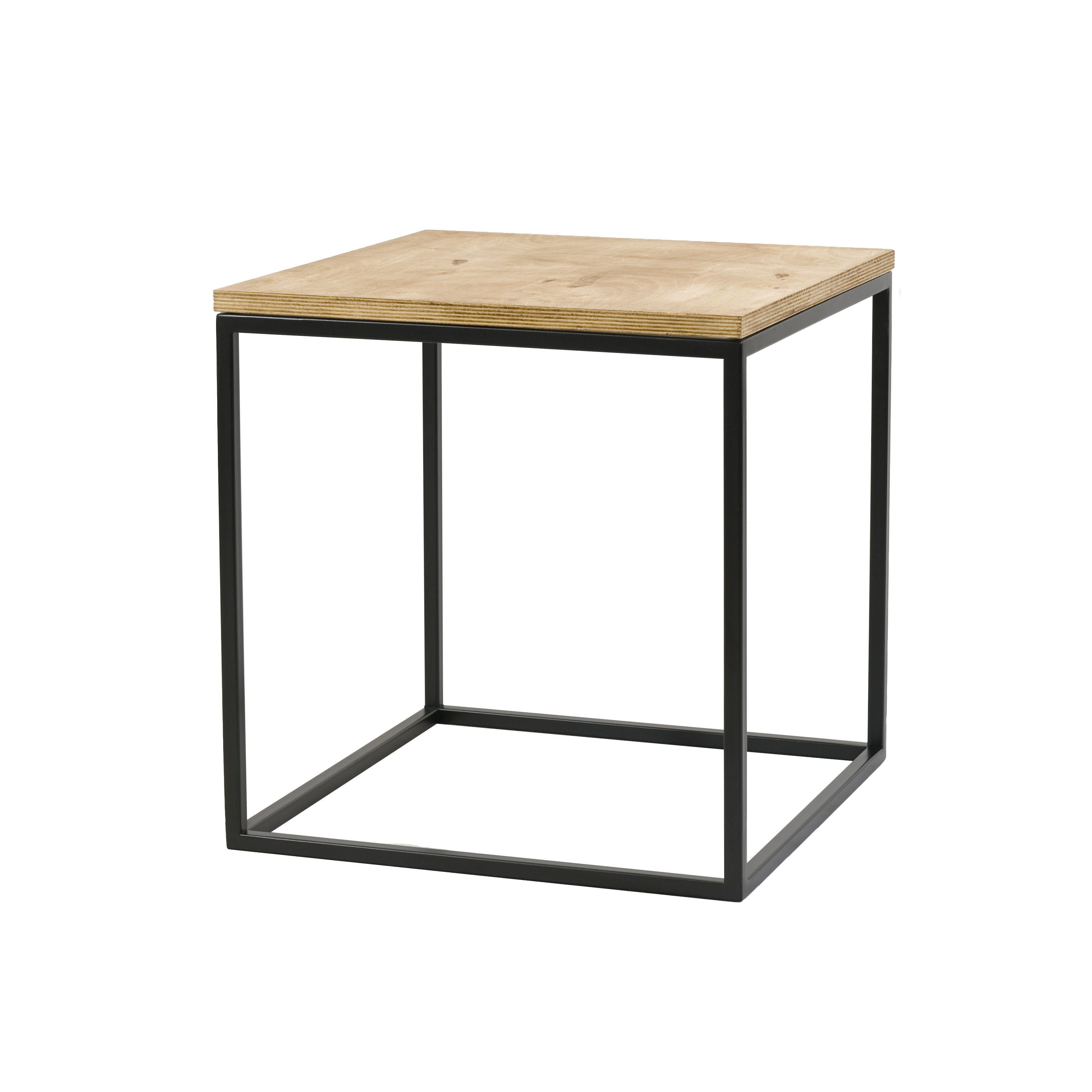 Charming Castleton Home Side Table £149