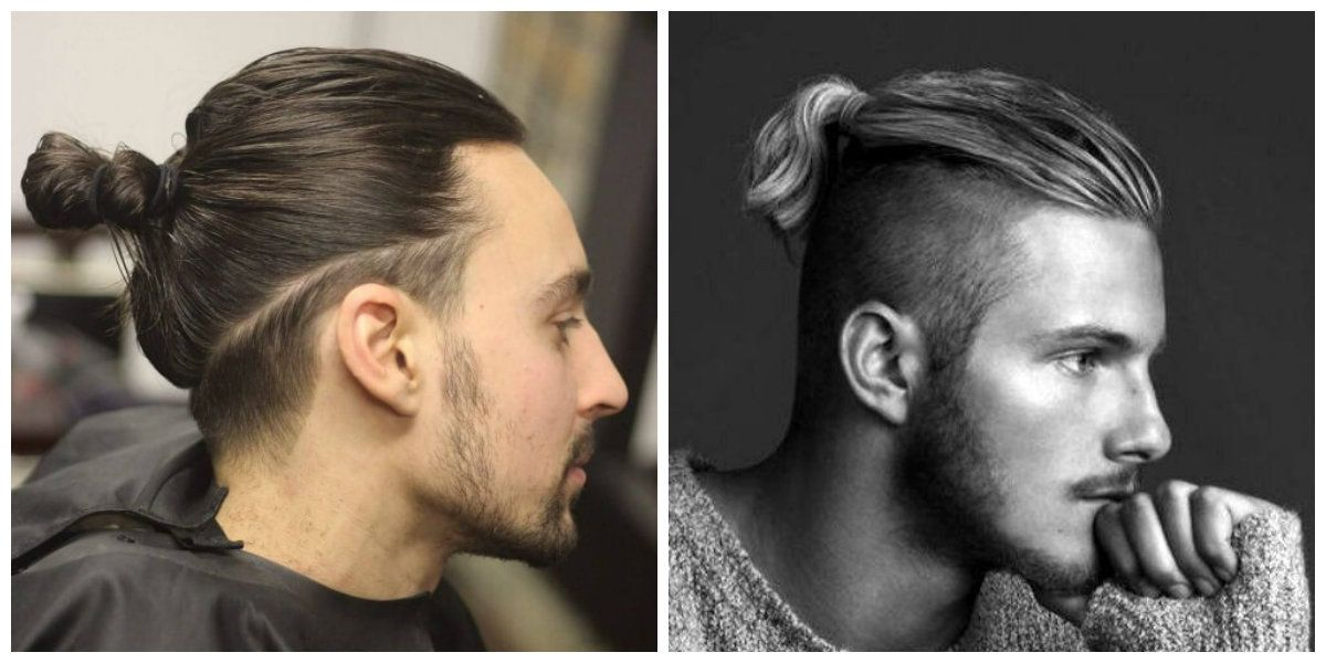 Mens Long Hairstyles 2019 37 Images And Videos Trendy Images Gallery Long Hair Styles Men S Long Hairstyles Long Hair Styles Men