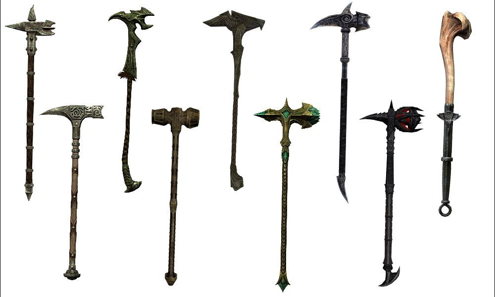 skyrim swords google search cool pinterest skyrim