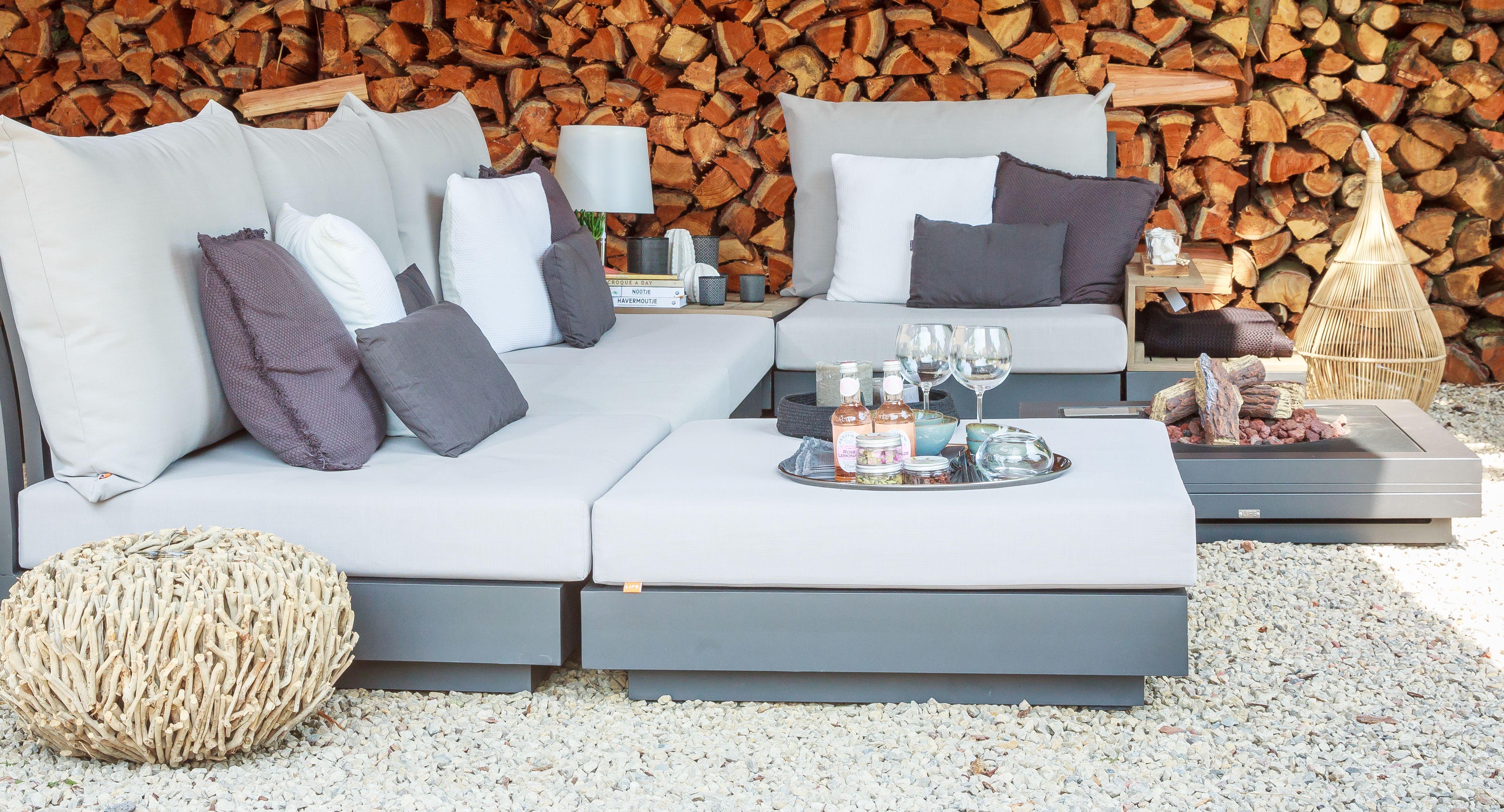 All Weather Kussens : All weather kussens a kwaliteit meubels op maat en naar uw wens