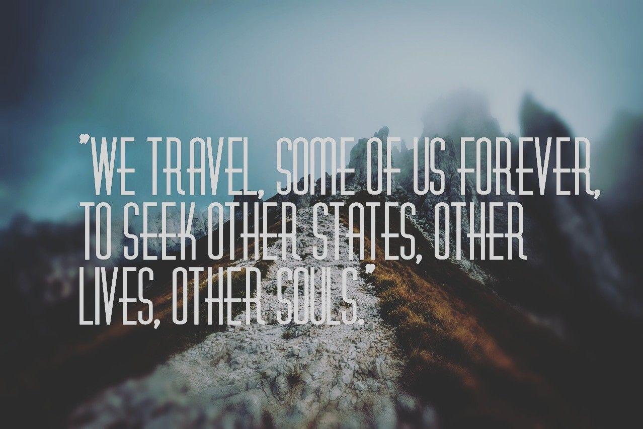 beautiful smile traveling quote quotes karma yoga travel