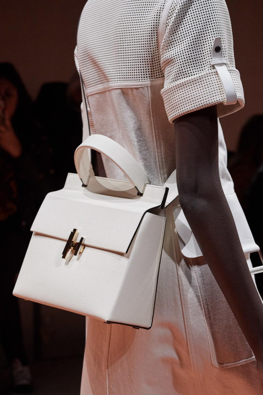 Hermes Bag New Collection 2020