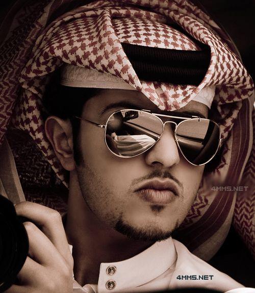 شماغ Style Like A Boss Handsome Arab Men Arab Men Stylish Boys