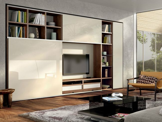 hulsta merken meuble living