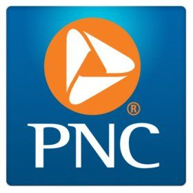 How To Transfer Money From Bank Of America To Pnc