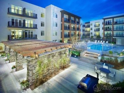 We Love This Place Gorgeous Pool Awesome Amenities Crosswinds At Annapolis Towne Centre Towne Cen Courtyard Design Amazing Apartments Interior Design Plan