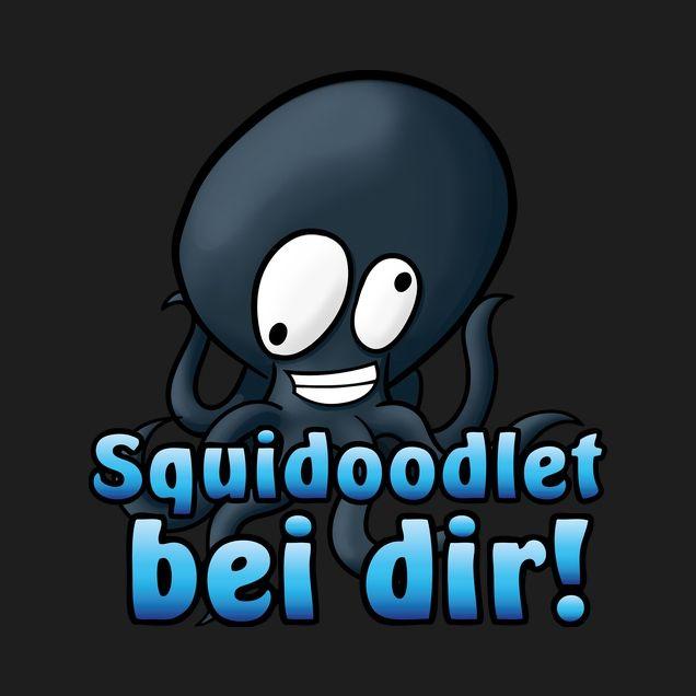 Squidoodlet Ausmalbilder Zum Ausdrucken Ausmalbilder Graffiti