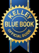 Kelley blue book side by side