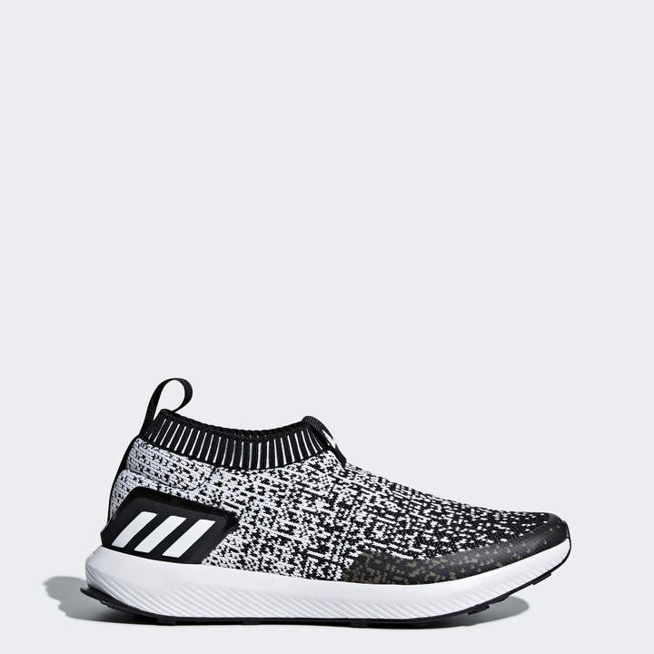 a381992946 RapidaRun Laceless Shoes in 2019 | Products | Adidas shoes, Shoes ...
