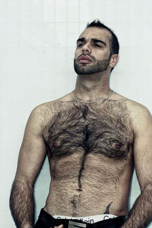 Str8 black fur chest america the beautiful 2