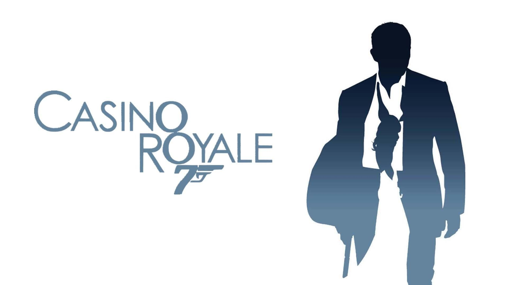 James Bond Casino Royale Ganzer Film Deutsch