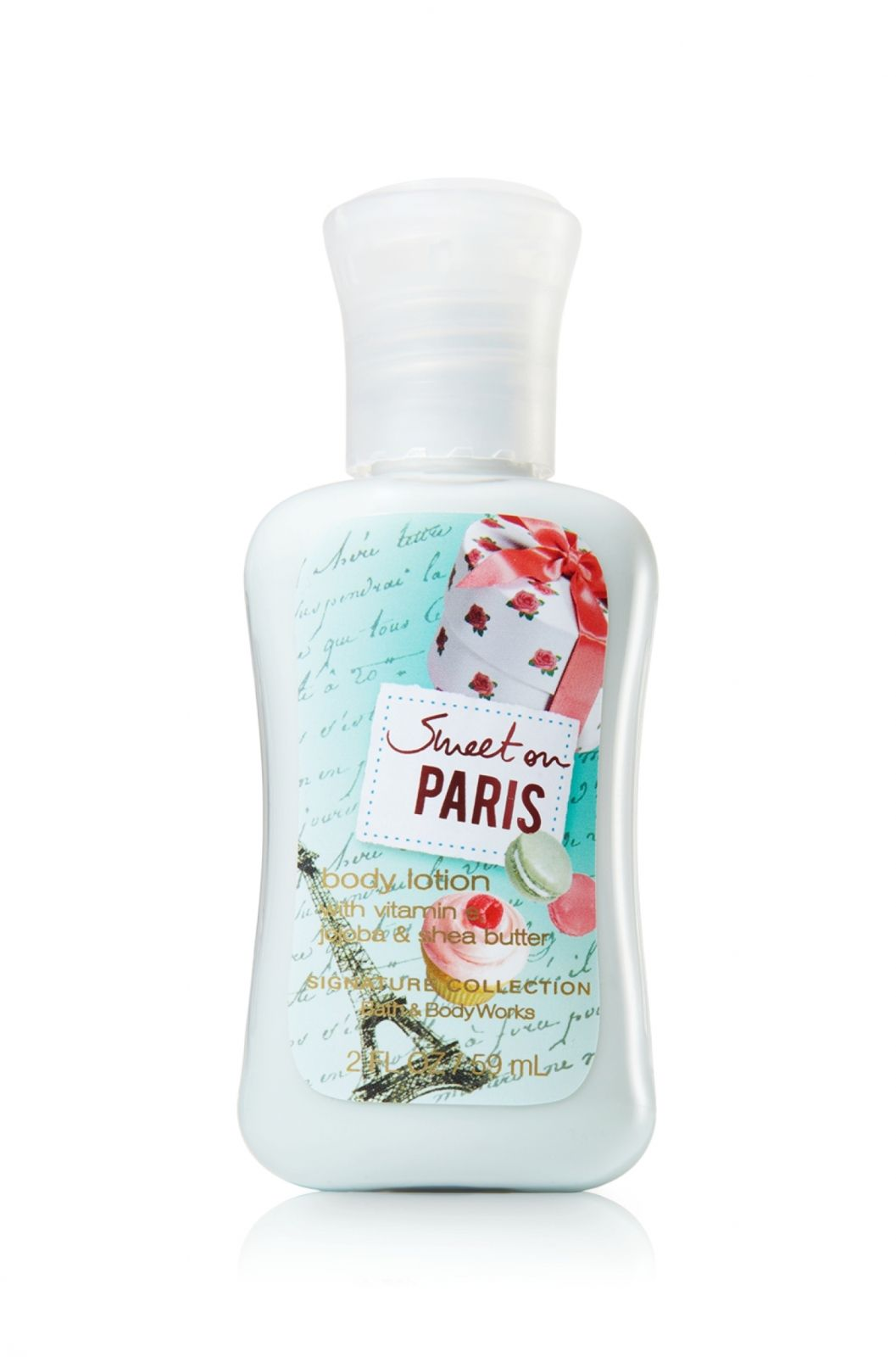 Bath And Body Works By Angelyah Rose On Purfume Sanitizer Lotions