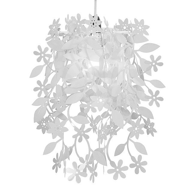 Image result for abstract floral pendant lamp diy pendant lamp image result for abstract floral pendant lamp diy aloadofball Images