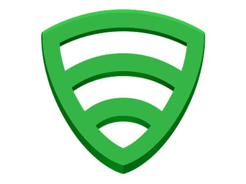 Lookout Security & Antivirus Review Identity Protection
