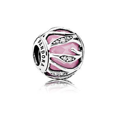 Bijoux en Ligne   Pandora FR   Pandora jewelry charms, Pandora ...