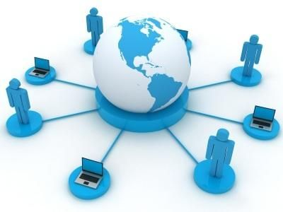 El mundo de la web 2.0