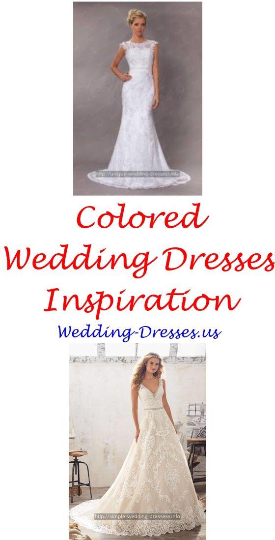 wedding gown rental wedding attire - bridal attire.mermaid style ...