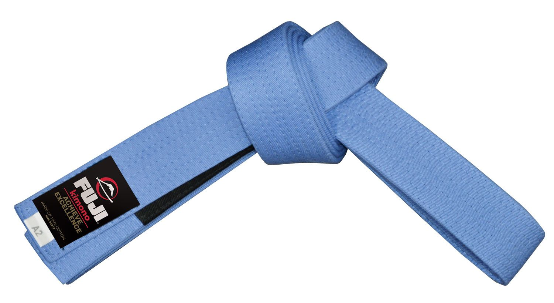 f9b0d8f4185102323b129396207ce307 - How Many Years To Get Blue Belt In Bjj