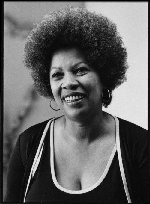 a look at the cultural identity in the song of solomon by toni morrison Toni morrison home chapter  morrisons the bluest eye a study guide for toni morrisons song of solomon a study guide for toni  formation of identity in toni.
