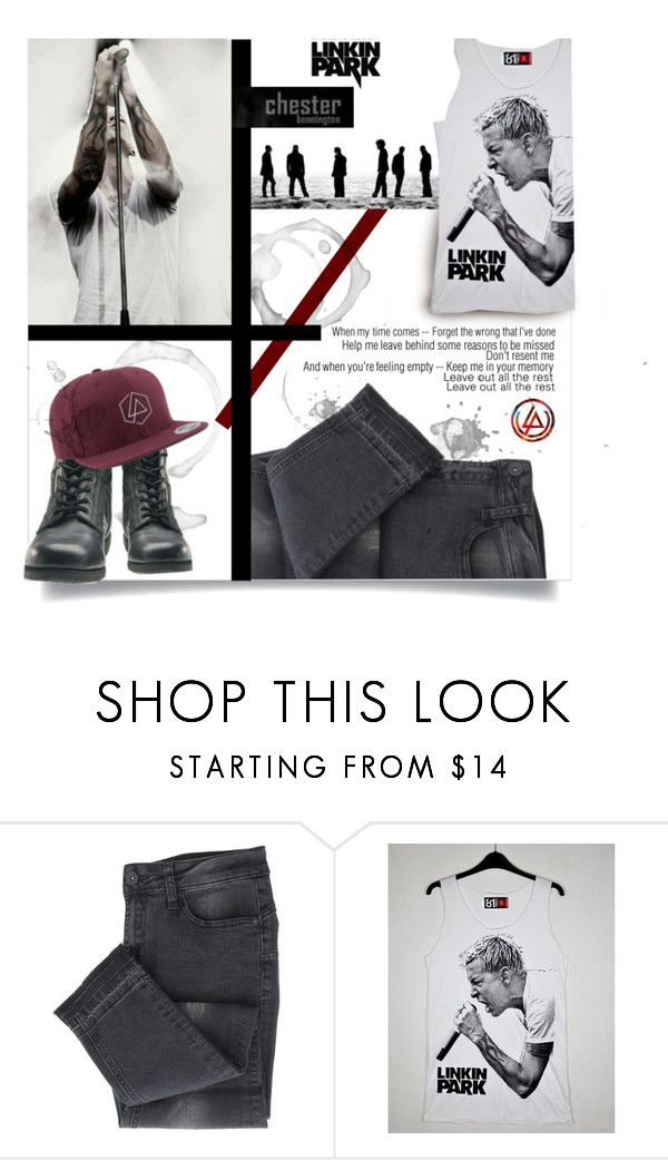 """Keep Me In Your Memory... Leave Out All The Rest"" by diane-888 ❤ liked on Polyvore featuring Sebago"