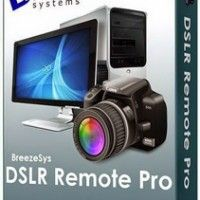 dslr remote pro crack mac