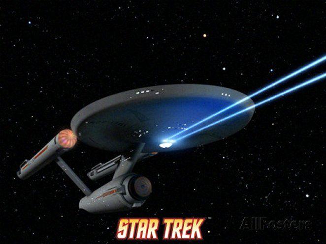 Star Trek - USS Enterprise NCC-1701 Wallpaper (googleimage) 0318 - fresh genetic blueprint band