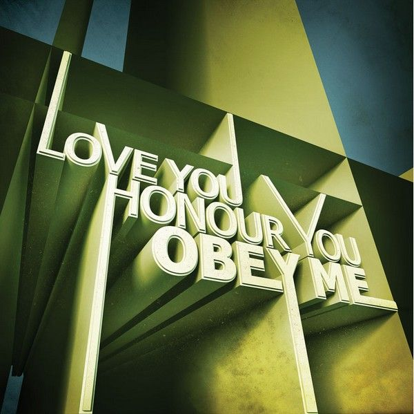 love__honour__obey_by_osbjef-d30j7wp.jpg 600×599 pixels