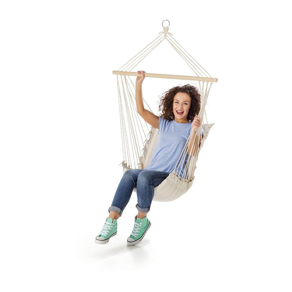 Xenos Hang Stoel.Hangstoel Aan Stok Cj Hanging Chair Chair En Furniture