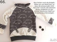 , aefflynS – to go: FREEBOOK – Shirt 'MiniMars', My Babies Blog 2020, My Babies Blog 2020