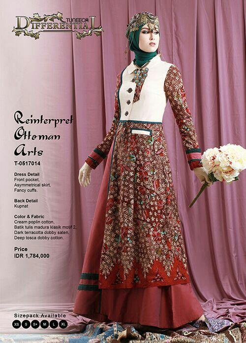 Saya Menjual Baju Bodo Seharga Rp349000 Dapatkan Produk Ini