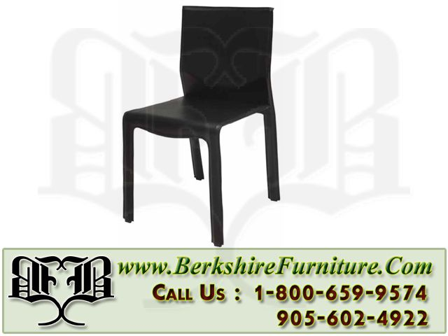 Brand Name Furniture Modern Dining Chairs Solid Wood Tables