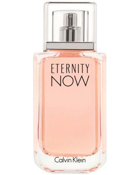 Eternity Now For Her Eau De Parfum Spray Damendüfte Parfumde