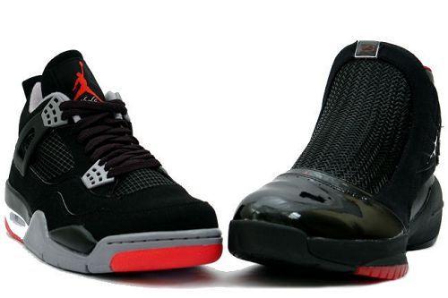 premium selection e0bef c69a9  189.97 332567-991 Men s Nike Air Jordan 4 19 Retro Countdown Package