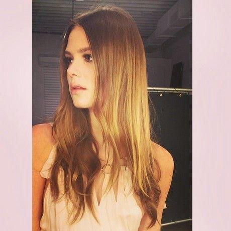 model frisuren | frisuren, models und bob frisur